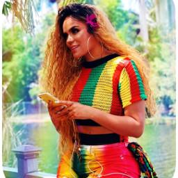 karolg karolgedit colombia spanishlanguage southamerica singer karolgcute freetoedit