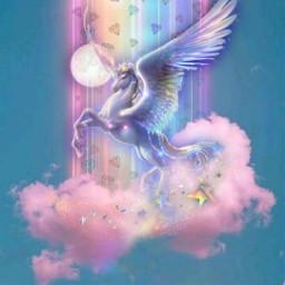 challenge desafio diamantes diamonds colorsdiamonds diamantescoloridos nuvem mundomagico unicorn unicornio fantasia fantasy raimbow arcoiris freetoedit srcshinycrystals shinycrystals