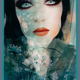 art photography photoshoot conceptualphotography portraitphotography artist danalakat freetoedit