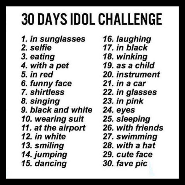 #ok  Follower count: 170 Follower goal: 200 Date: 7/6/21 Time: 18:55  Follower of this day:   👾taglist👾 @_-jennierubyjane_- @mintchipi17 -> 🏳️🌈  @charlifanxoxo10 @lilitherblxgamer @waterarrow -> 💙🐈⬛    Comment 😁 to join  Comment 😭 to leave  Comment 🤔 to add an emoji  Comment 😅 of u change ur user