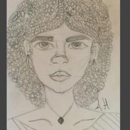 sketch art drawings