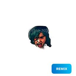 picsart remix
