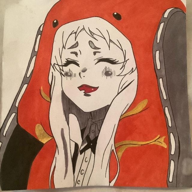 My bestie's sister drew runa for me and god i love it she's really good          ⊱ ────── {⋅. ✯ .⋅} ────── ⊰  ‧͙⁺˚*・༓☾  ☽༓・*˚⁺‧͙‧͙⁺˚*・༓☾‧͙⁺˚*・༓☾  ☽༓・*˚⁺‧͙  𝚈𝚘𝚞 𝚑𝚊𝚟𝚎 𝚋𝚎𝚎𝚗 𝚒𝚗𝚟𝚒𝚝𝚎𝚍 𝚝𝚘 𝚜𝚝𝚊𝚢 𝚊𝚝 𝙰 𝚂𝚊𝚏𝚎 𝙿𝚕𝚊𝚌𝚎 𝙷𝚘𝚝𝚎𝚕 𝙳𝚘 𝚢𝚘𝚞 𝚊𝚌𝚌𝚎𝚙𝚝? 𝚈𝚎𝚜 < 𝙽𝚘 < 𝚈𝚘𝚞 𝚑𝚊𝚟𝚎 𝚙𝚒𝚌𝚔𝚎𝚍 𝚢𝚎𝚜! ‧͙⁺˚*・༓☾  ☽༓・*˚⁺‧͙‧͙⁺˚*・༓☾  ☽༓・*˚⁺‧͙ ‧͙⁺˚*・༓☾  ☽༓・*˚⁺‧͙‧͙⁺˚*・༓☾  ☽༓・*˚⁺‧͙  𝚆𝚎𝚕𝚌𝚘𝚖𝚎 𝚝𝚘 𝙰 𝚂𝚊𝚏𝚎 𝙿𝚕𝚊𝚌𝚎 𝙷𝚘𝚝𝚎𝚕. 𝙷𝚎𝚛𝚎 𝚊𝚛𝚎 𝚝𝚑𝚎 𝚛𝚎𝚜𝚒𝚍𝚎𝚗𝚝𝚜.  𝚅𝙸𝙿 𝚁𝚎𝚜𝚒𝚍𝚎𝚗𝚝𝚜, @slothlover1123 (Room 1695)  @goldenluvv (Room 159) @strawberrymiruku (Room 515) @sanrioxsetsuri (Room 123) @wolfy-edits (Room 202) @dream_team_amy (Room 11) @xfluffywolfiex (Room 24)  𝚁𝚎𝚜𝚒𝚍𝚎𝚗𝚝𝚜, @mcyt_sticker_maker_ (Room 544) @crnojevicanastasija (Room 2) @haiyukusndmhafan (Room 149) @psikom0772 (Room 1) @official_eren_yeager (Room 559) @deku_sus (Room 640) @fujoshi_club (Room 2428) @blxxdy-soundszer (Room 2409) @midnightstart (Room 4) @themermaidedits (Room 87) @c5_ui783fb35_ok24or6 (Room 3) @p_i_c_s__a_r_t_ (Room 450) @historia_lenz (Room 605) @_space_aliien_ (Room 212) @youlooklikecookies (Room 10) @newgirlcoolgirl (Room 439) @sapnap_withhissoup- (Room 448) @-xxlove_ya_honeyxx- (Room 425) @wolfy600 (Room 33) @xtarmooon (Room 1447) @angeliicwrrld (Room 8) @-abqcp (Room 63) @kiera_poloronis (Room 131) @-akarii- (Room 1288) @-mxcha-kozume- (Room 726) @muhammadazharkinanal (Room 18) @kyokajiro-san (Room 1836) @chuch1531 (Room 22) @echoaplaysminecraft (Room 6) @mother_knows_best (Room 1127) @tsukkidude (Room 1366) @kuroosbisch (Room 614) @the_stqr (Room 595) @itsbyggie- (Room 494 @-rani_cloud— (Room 1045) @-toasty_dinos- (Room 658) @-mushi_ (Room 573) @iikxwxii (Room 91) @-spxaecxre_ (Room 825) @bffsrworththewait (Room 192) @official_sharky_girl (Room 267) @xxpicspro12uwuxx (Room 27) @p0pee_the_cl0wn (Room 978) @miajoy777 (Room 13) @olivia_bowler (Room 159) @butterflyaj (Room 576) @_kinqartz_ (Room 682) @fr0gd4ddy (Room 150) @lelly_om (Room 47) @zaidevanessaperalesm (Room 8) @-_official_decoy_- (Room 755) @adrianaliebtkekse (Room 1207) @xluz_drawsx (Room 1621) @evochanuwu 