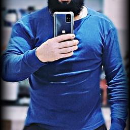 freetoedit emcasa frio friozinho saopaulo brazil beautifulbeard beard beards bearded barbudo barbe barbu barbeiro barber photo likeforlikes like art picoftheda picsart picsartedit photopicsart photography
