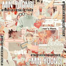 minyoongi yoongibts yoongi_bts btsedit bts bangtan kpop boygroup hyungline