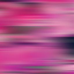 freetoedit purple hotpink purpleandhotpink blurredbackground background hintergrund paper colorful bunt stripes streifen blurred