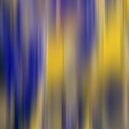 freetoedit royalblue yellow blurredbackground background hintergrund paper colorful bunt stripes streifen blurred