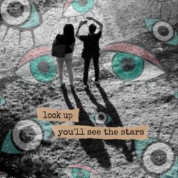 look challenge eyes freetoedit srceyesbackground eyesbackground