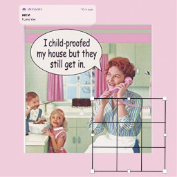 freetoedit rcmothersday2021 mothersday2021