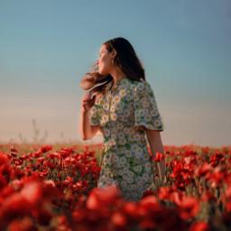 floral freetoedit