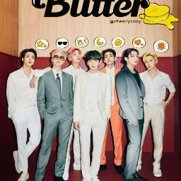 btsbutter butterbts bts btsedit comeback btscomeback butter freetoedit