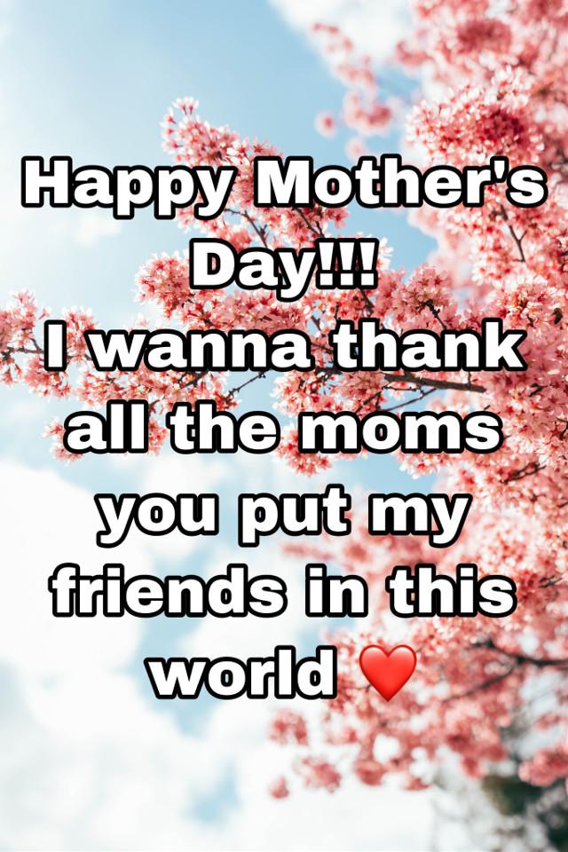 I love you mom i know you arent gonna see this cuz you dont have pa but i want everyone to know you are amazing!!! I love you sooo much!!! #ilysm   🆃🅰🅶🅻🅸🆂🆃 @tommxholland (🆒) @thesunwillshineagain(✨) @obsessed_with_marvel(👑) @marvelfangirl (😍) @dqrling-(👣) @marveledits32 (🐻) @movie_memer (❤️) @obsessed_with_marvel (🐚) @tomholland_wife (🦋)  @super-fandom (🌷) @elysianchan (🌬) @blackwidow3000 (🥞) @papersquishies (🍭) @trueawkwardness (🪁)  @franziskusb (🏅) @joseglez95  (🧩) @brooke_mxdc (✈️) @marvelstudiosfan(👾) @avengers_fanpage (🥳) @marvel_212 (🏙) @mynameis_olive (🇬🇧) @marvelfreetoedit (🤩) @among_us_crewmates (🦅) @bella_hamifan_marvel (🦔) @hollands_news (🚀) @prolifeforlife (ily 🥰) @awhpxrcy- (🍩) @urlocaljesusbaddie (✝️) @titipo-home (💚) @basketball_star123 (my bff irl! 🏀)  @awh_stqrk (💫) @elorq (💟) @scxrjohansson (🌼) @fan_acc_cuz_ily (🥨)   @skylaralpha (🇺🇸) @applejuicegirl29 (🧃) @peter_parker06 (🛶)                 @aquarius_mandalorian (🪐) @paris_cookie (🍪)  @wandamaximoffmarvel (🌊) @zendaya_fan44 (🎨)   @lexk11 (😂) @officiallyabigail (💞) @hopeless-romantic (🏐) @lavmillsss (☔️) @pureblxxds (♟)            @quackson_love (🕷) @friendsdontlie022 (🌻)