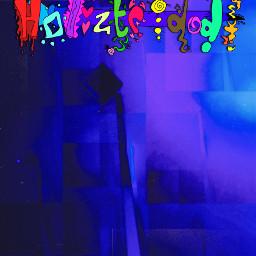 yessquishii nosquishii hollipolliyozza hollieannadercole hollizart tumblr tumblrartist curlyhair sketch wip originalcharacter draw drawing art digitalart artistonpicsart heypicsart oc characterdesign outfitdesign cartoon originalseries artdrawing myart illustration