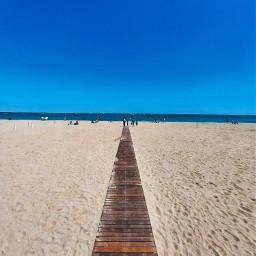 vivailmare finalmenteestatee sabbia solar ungiornofantastico ariadiliberta freetoedit