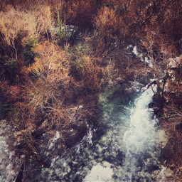 freetoedit fall nature rijekalistica hercegovina river lookingdown ajmousetnju trees travel pctheviewiadmire theviewiadmire