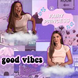 mills mbb millieeeeeeeeeeeeeee milliebobbybrown purple aesthetic aestheticpurple purpleaesthetic freetoedit