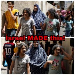 müslimslivesmatter palestinelivematter save_palestine freetoedit