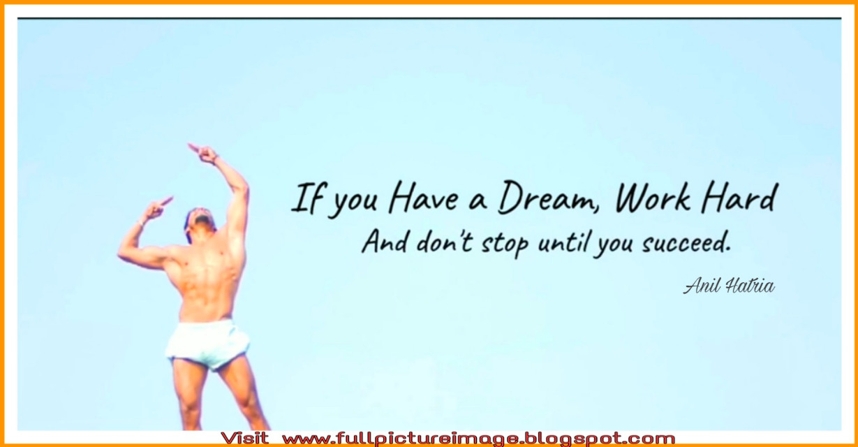 #freetoedit Dreams