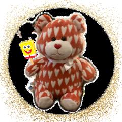 teddy freetoedit