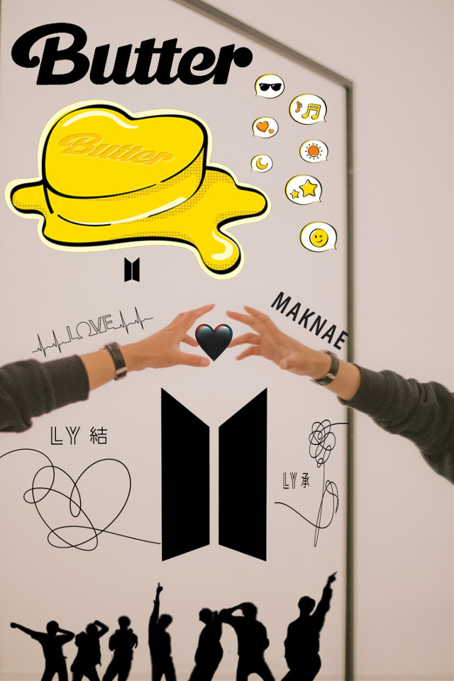 #bts #edit #btsarmysforever your my hope I'm your hope we're hope😅🥰💕