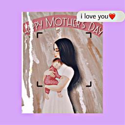 mothersday2021 rcmothersday2021 freetoedit