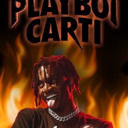 playboicarti freetoedit