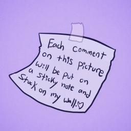 comment freetoedit