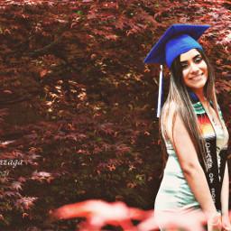 graduation classof2021 graduacion