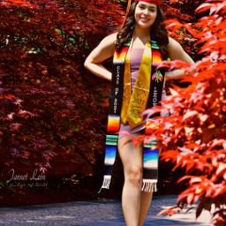 graduation graduacion classof2021 freetoedit