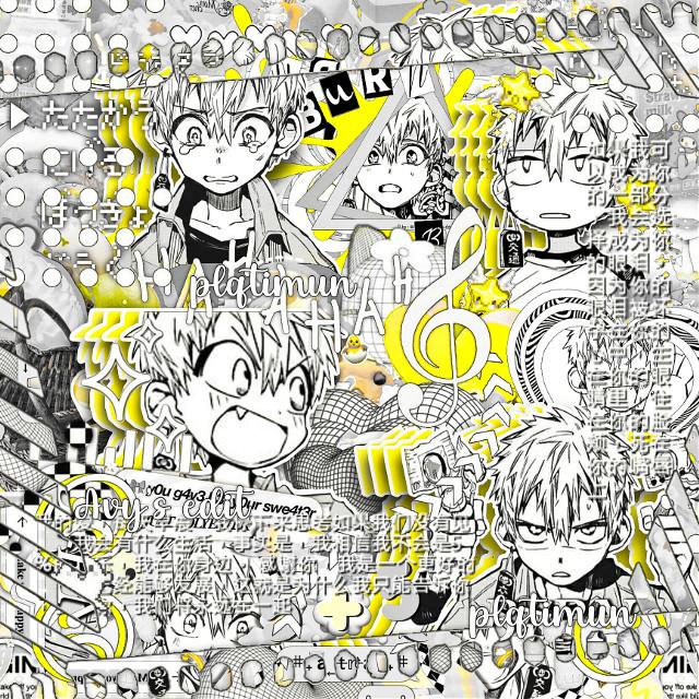 "╰➛✎﹏   welcome to a new edit! • ੈ♡₊˚   ❱ https:˚♡plqtimun! ˚ˑؘ ·˚    -ˏˋ こんにちは⠀⠀♡⠀⠀안녕하세요 ˊˎ-     * ˚ ✦    助手   character info  .˚ ₍🌳₎┊..⃗. anime⌇toilet bound hanako-kun 💌₎ ..⃗. ꒰ character ꒱ kou minamoto ☕️·˚ ༘ ┊͙ anime rating┊7/10 ₍🎀₎ ..⃗. ꒰character rating ꒱ 9/10 -ˋ₊˚🍃:: seasons ↷1   - - - - - - - - - - - - - - - - - - - - - - - -   ✎ᝰ┆edit info  (🏹₎ ..⃗. ꒰ request ꒱ me 🌷·˚ ༘ ┊͙ contest┊@_xkeirux_ .˚ ₍🧺₎┊..⃗. collab⌇x ₍🍭₎ ..⃗. ꒰rating ꒱ 7/10 *₊°🍒⌇credits ┊͙sticker owners -ˋ₊˚:🌱: notes ↷probably tomorrow i'll do the langa edit     ✁・・・   ┏━━━━━━°⌜ 赤い糸 ⌟°━━━━━━┓  -ˋˏ [💌 editor info] ˎˊ-  □ date ↷May 12 21 ■ mood ↷🧍 □ currently ↷watching naruto  ┗━━━━━━°⌜ 赤い糸 ⌟°━━━━━━┛    ˚ ༘✶ ☕️⋆。˚𓆟    ✦━━━━━━━━━━━━━━socials━✦  ♥︎ ; icon acc :: @-chxin ♥︎ ; instagram :: @/plqtimun  ♥︎ ; pinterest :: @/plqtimun @/chxin_icons ♥︎ ; discord :: avytqx35#7980 ♥︎ ; spotify :: Avy   ✦━━━━━━━━━━━━━━━━━━━✦    ✦┊爱自己 ˎˊ˗     🌷 ❛ friends ༉‧₊˚✧  ❝ @catgirlnatural ᵕ̈ ❝ @raddle_crossing ᵕ̈ ❝ @misty_starlight ᵕ̈ ❝ @anime-bountqx ᵕ̈ ❝ @amazonalexa318 ᵕ̈ ❝ @fr0gg0__ ᵕ̈ ❝ @hxh_art ᵕ̈ ❝ @lsanimedits ᵕ̈   - - - - - - - - - - - - - - - - - - - - - - - -   ╰─➤ taglist.   歡迎.    ••• ɞ comment ""🎀"" to be added ••• ɞ comment ""🏹"" to leave ••• ɞ comment """" for user change  ••• ɞ comment ""💌"" for help   ❝ ○ @lcvebxlla- ❝ ○ @bxba-teax  ❝ ○ @its0h- ❝ ○ @-_bex_- ❝ ○ @kyqtx ❝ ○ @mcrtal ❝ ○ @txtsuxoo ❝ ○ @penguinaanime ❝ ○ @milkyycqke ❝ ○ @a0tx- ❝ ○ @shins0u ❝ ○ @bonkookies ❝ ○ @hairybehemoth ❝ ○ @rxfrigxrator ❝ ○ @yumek0- ❝ ○ @liaqrmy ❝ ○ @--_911_-- ❝ ○ @eijirou_simp ❝ ○ @dangaronpa_otaku ❝ ○ @animemipasion ❝ ○ @kiwiracoon ❝ ○ @luminousqx- ❝ ○ @-animesama- ❝ ○ @r4d_los3r ❝ ○ @xt14048dsdrv ❝ ○ @levis_teashop ❝ ○ @animekpop_lover ❝ ○ @explosionboy_lover ❝ ○ @_-rat-_ ❝ ○ @-rainz_ ❝ ○ @fyodorlcvebot ❝ ○ @elraw1s29 ❝ ○ @kqtsudon- ❝ ○ @koizki ❝ ○ @sqturnn ❝ ○ @milkyokosmos ❝ ○ @mqltx ❝ ○ @frogs_and_cherries ❝ ○ @todoroki_uchiwa27 ❝ ○ @usagi_emilia ❝ ○ @_imhellasswaggy_ ❝ ○ @strangerthinq ❝ ○ @vhfhjyrhj68 ❝ ○ @-bxbimqki- ❝ ○"
