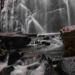 naturaleza relax naturephotography photoworld viajandoporelmundo picsart 500px