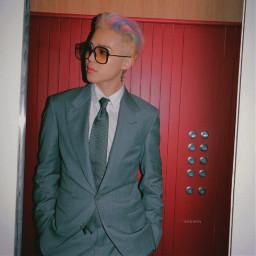 freetoedit jimin pjm parkjimin bts butter boy comeback btscomeback korea bangtansonyeondan korean coloredhair edit kpop hobaria
