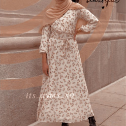its_ayms_xoedits hijabfashion pretty eidspam freetoedit