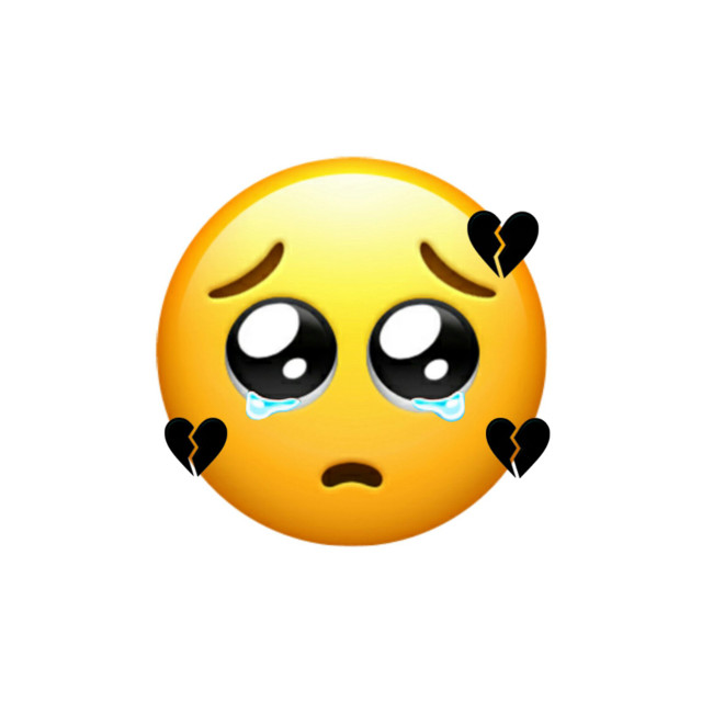 ♥!ME SIENTO MAL !HERMOSURAS !AYUDA?????????????????????????????????♥♥