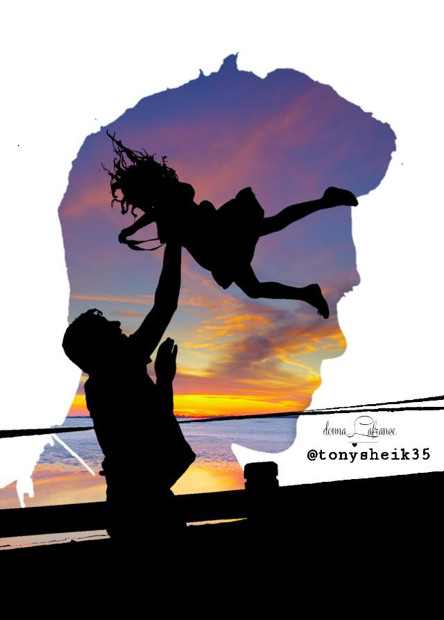 #fathersday #bestdadever #superhero
