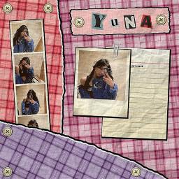 yuna itzy yunaedit yunaitzy itzyyuna shinyuna kpop freetoedit