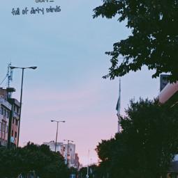sky photography beautifull freetoedit