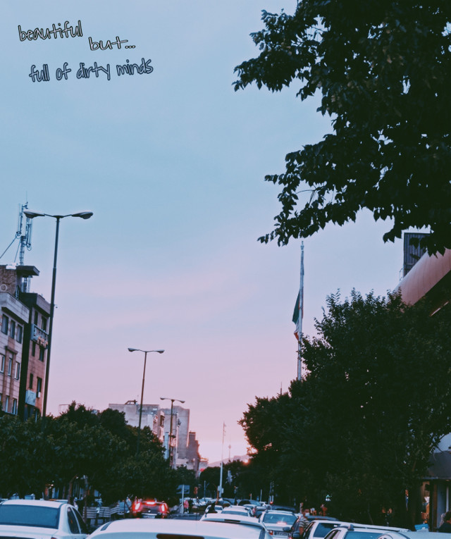#sky #photography #beautifull
