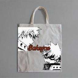 katsuki bakugou bakugo katsukibakugou katsukibakugo bakugoukatsuki bakugokatsuki bakuhoe bakahoe bakagou pomeranian designthebag ircdesignthetotebag designthetotebag freetoedit