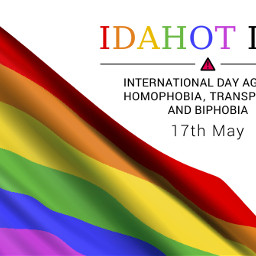 support may17th homophobia transphobia freedom love respect freetoedit