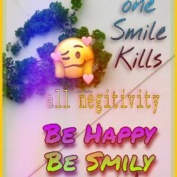 freetoedit smily