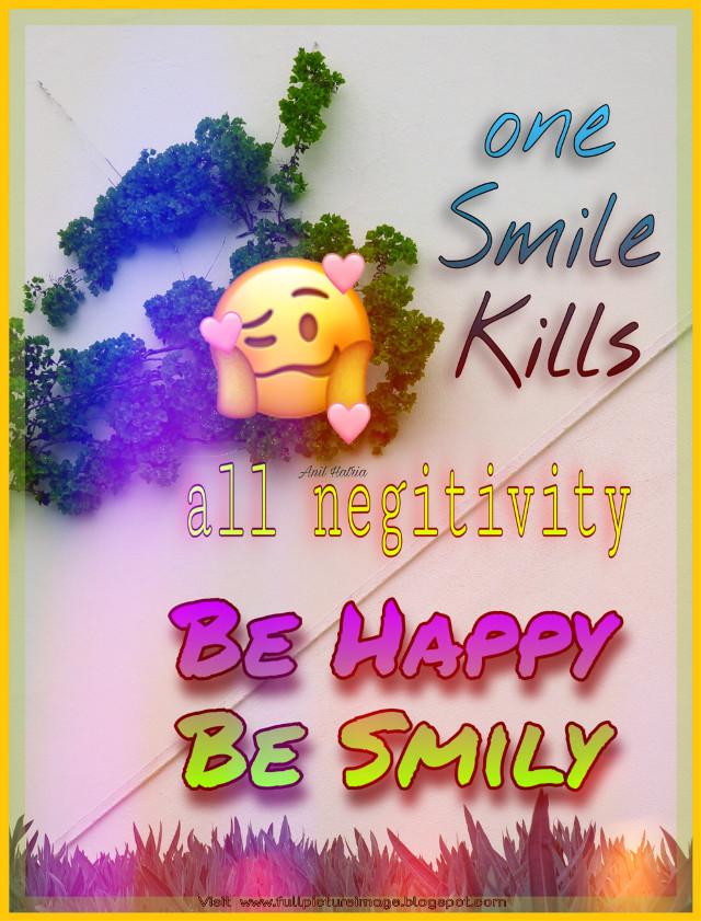 #freetoedit #smily