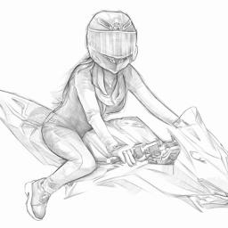 sketchbook sketch digitalart drawing draw art freetoedit