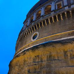 santo roma pcstonemade stonemade