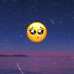 foryou emoji iphone freetoedit