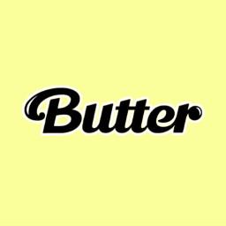 bts bts_butter btsarmy butter_bts bts_twt army icons edits butterbts butter bangtan editbts icon iconsbts iconbangtan freetoedit