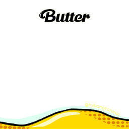 bts bts_butter btsarmy butter_bts bts_twt army icons edits butterbts butter bangtan editbts icon iconsbts iconbangtan portadabutter portada portadabts freetoedit