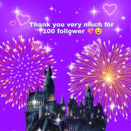 thankyou 💖💝 freetoedit
