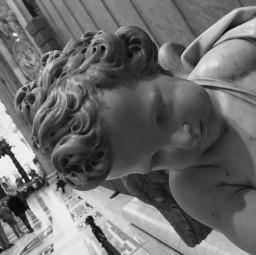 italy rome roma angel church stpeterschurch travel artwork summer pcstonemade stonemade