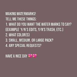 watermarksforfree